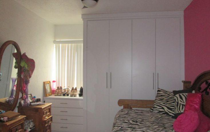 Foto de casa en venta en, cumbres universidad ii, chihuahua, chihuahua, 1291085 no 13