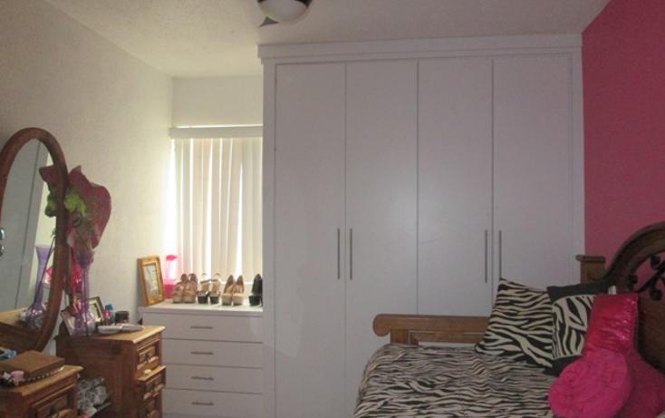 Foto de casa en venta en  , cumbres universidad ii, chihuahua, chihuahua, 1291085 No. 13