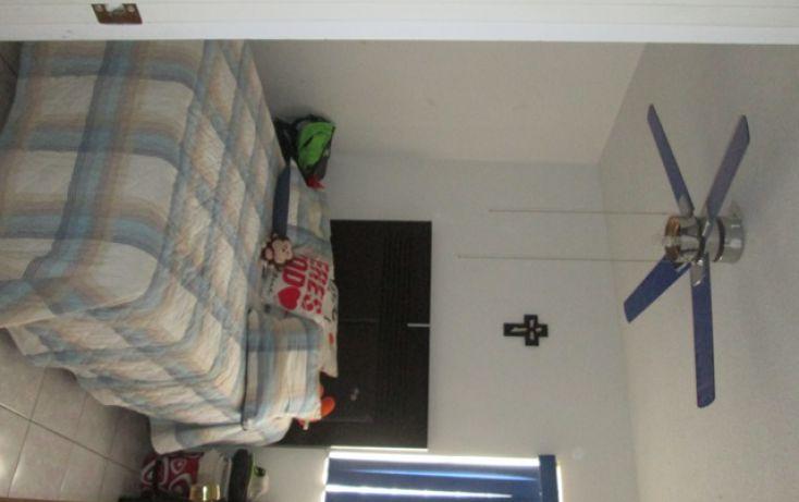 Foto de casa en venta en, cumbres universidad ii, chihuahua, chihuahua, 1291085 no 14