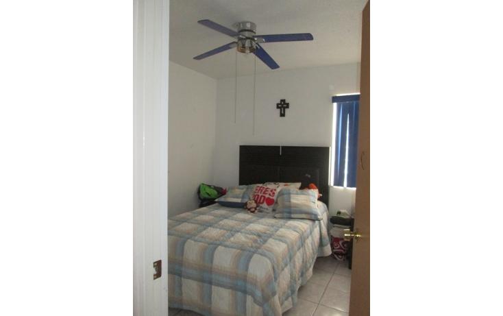 Foto de casa en venta en  , cumbres universidad ii, chihuahua, chihuahua, 1291085 No. 14