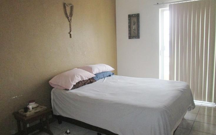 Foto de casa en venta en  , cumbres universidad ii, chihuahua, chihuahua, 1291085 No. 16