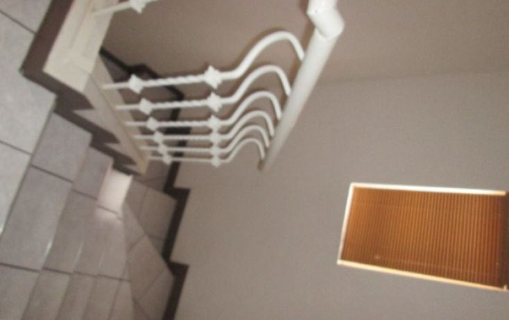 Foto de casa en venta en, cumbres universidad ii, chihuahua, chihuahua, 1291085 no 17