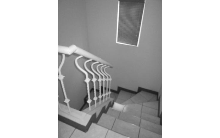 Foto de casa en venta en  , cumbres universidad ii, chihuahua, chihuahua, 1291085 No. 17