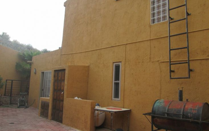 Foto de casa en venta en, cumbres universidad ii, chihuahua, chihuahua, 1291085 no 23