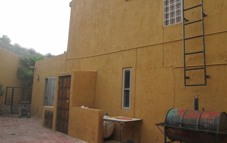 Foto de casa en venta en  , cumbres universidad ii, chihuahua, chihuahua, 1291085 No. 23