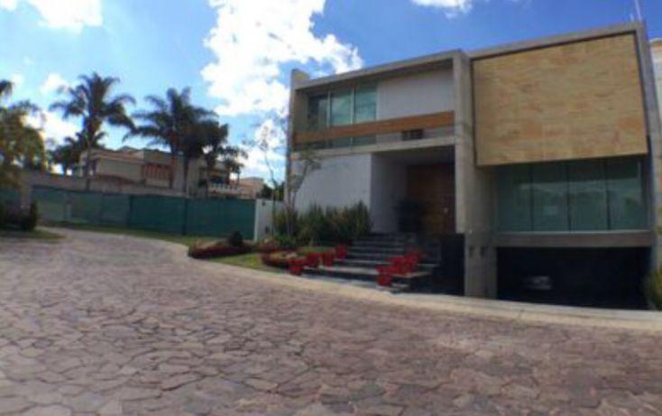 Foto de casa en venta en, cumbres, zapopan, jalisco, 1127973 no 01