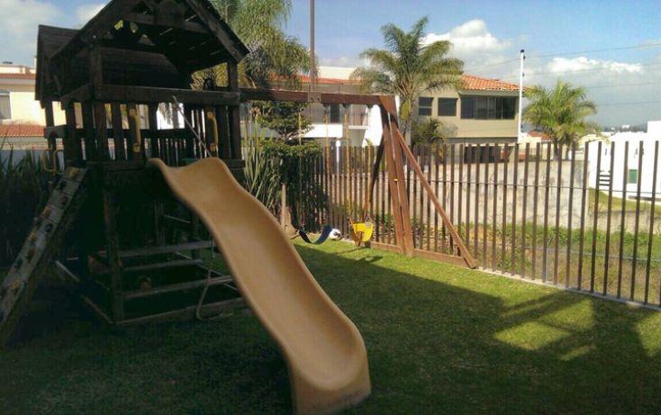 Foto de casa en venta en, cumbres, zapopan, jalisco, 1127973 no 02