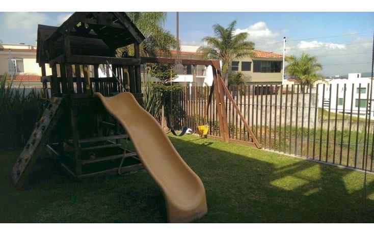 Foto de casa en venta en  , cumbres, zapopan, jalisco, 1127973 No. 02