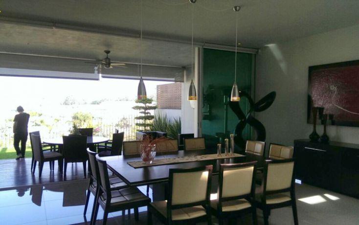 Foto de casa en venta en, cumbres, zapopan, jalisco, 1127973 no 03
