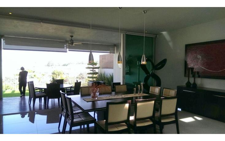 Foto de casa en venta en  , cumbres, zapopan, jalisco, 1127973 No. 03