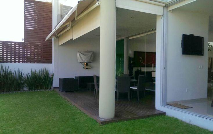 Foto de casa en venta en, cumbres, zapopan, jalisco, 1127973 no 04