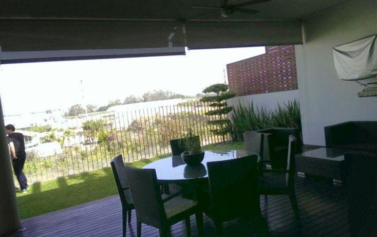 Foto de casa en venta en, cumbres, zapopan, jalisco, 1127973 no 05
