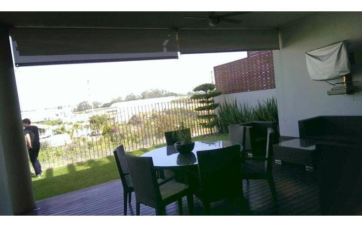 Foto de casa en venta en  , cumbres, zapopan, jalisco, 1127973 No. 05