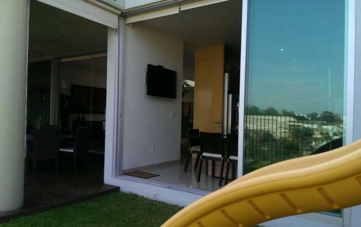 Foto de casa en venta en, cumbres, zapopan, jalisco, 1127973 no 06