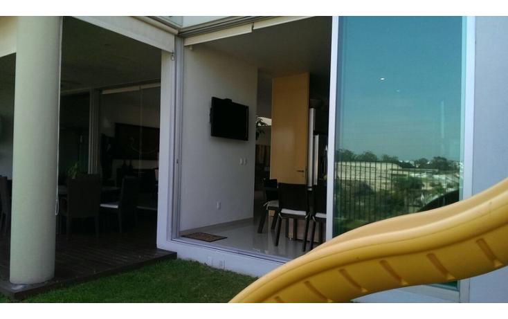 Foto de casa en venta en  , cumbres, zapopan, jalisco, 1127973 No. 06