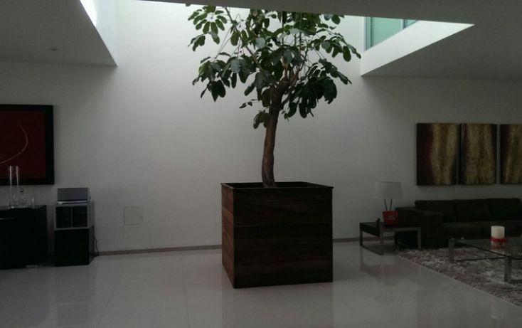 Foto de casa en venta en, cumbres, zapopan, jalisco, 1127973 no 07