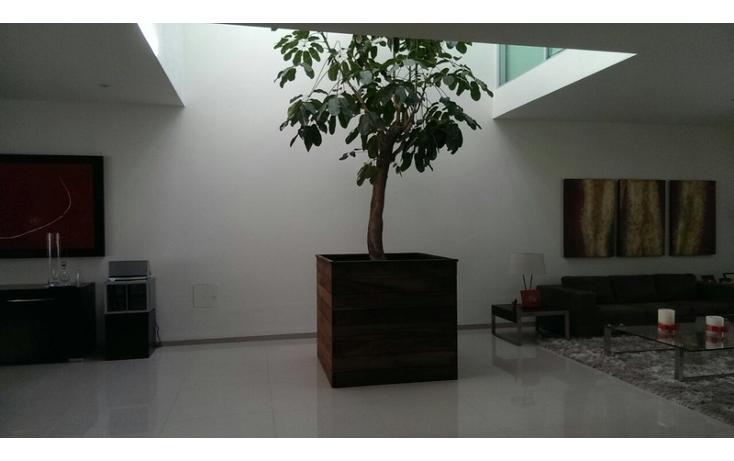 Foto de casa en venta en  , cumbres, zapopan, jalisco, 1127973 No. 07