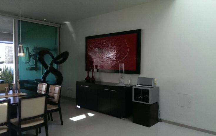 Foto de casa en venta en, cumbres, zapopan, jalisco, 1127973 no 08