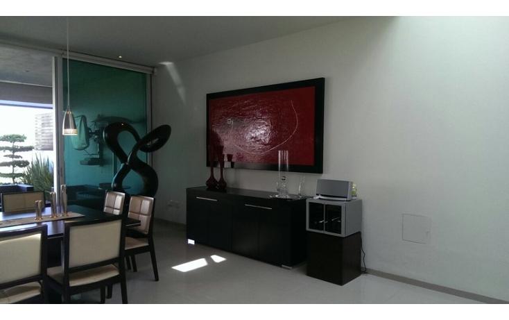 Foto de casa en venta en  , cumbres, zapopan, jalisco, 1127973 No. 08