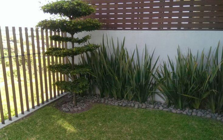 Foto de casa en venta en, cumbres, zapopan, jalisco, 1127973 no 09