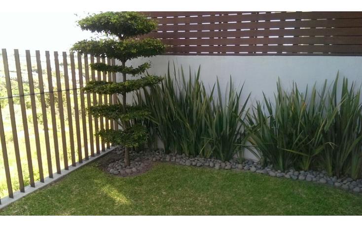 Foto de casa en venta en  , cumbres, zapopan, jalisco, 1127973 No. 09