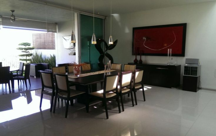 Foto de casa en venta en, cumbres, zapopan, jalisco, 1127973 no 10