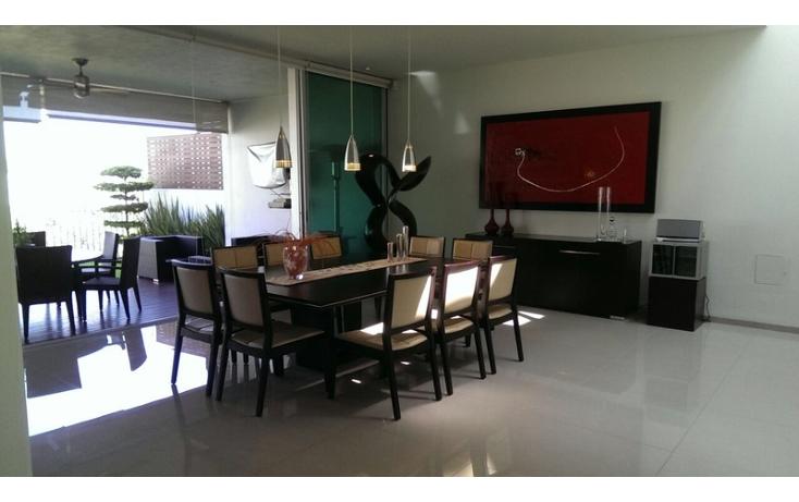 Foto de casa en venta en  , cumbres, zapopan, jalisco, 1127973 No. 10