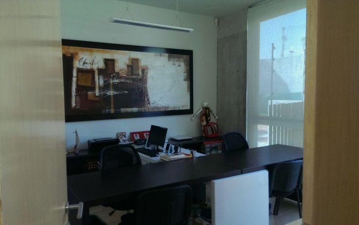 Foto de casa en venta en, cumbres, zapopan, jalisco, 1127973 no 11