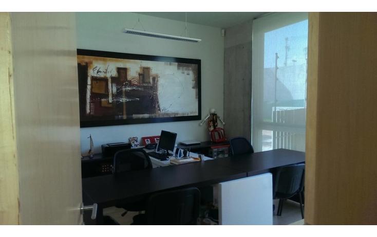 Foto de casa en venta en  , cumbres, zapopan, jalisco, 1127973 No. 11