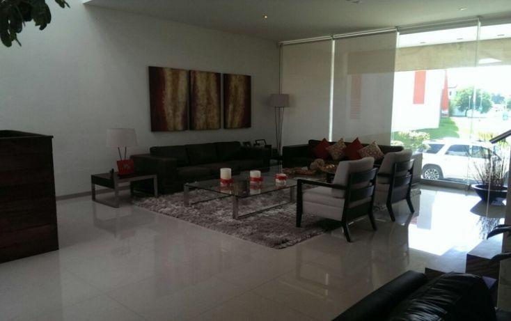 Foto de casa en venta en, cumbres, zapopan, jalisco, 1127973 no 12