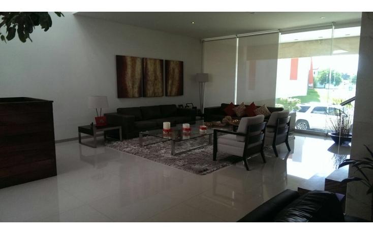 Foto de casa en venta en  , cumbres, zapopan, jalisco, 1127973 No. 12