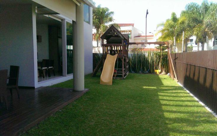 Foto de casa en venta en, cumbres, zapopan, jalisco, 1127973 no 13