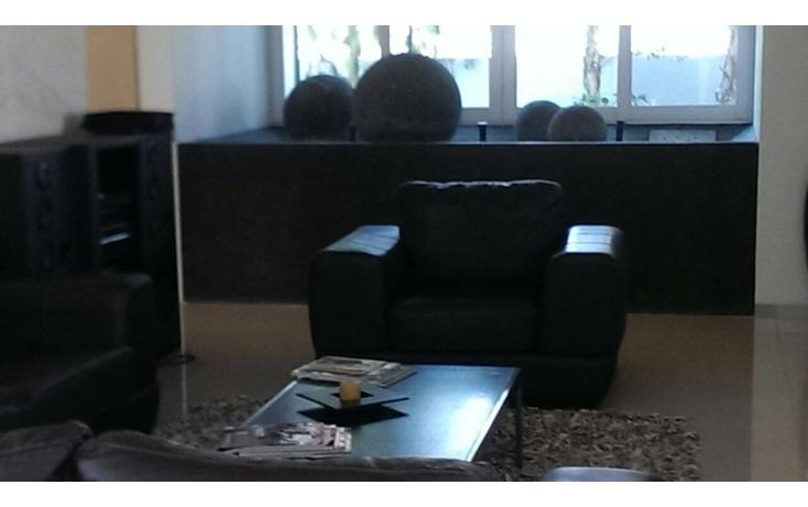Foto de casa en venta en  , cumbres, zapopan, jalisco, 1127973 No. 14