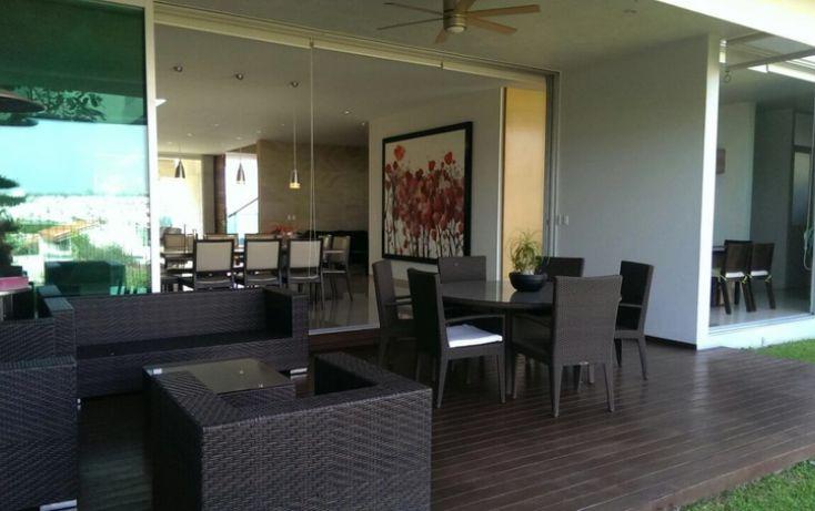 Foto de casa en venta en, cumbres, zapopan, jalisco, 1127973 no 15