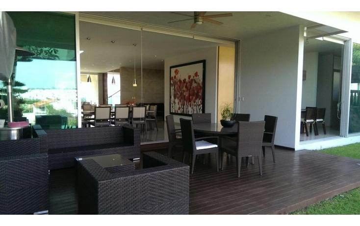 Foto de casa en venta en  , cumbres, zapopan, jalisco, 1127973 No. 15