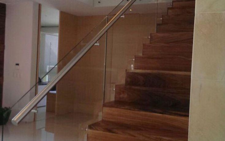 Foto de casa en venta en, cumbres, zapopan, jalisco, 1127973 no 16
