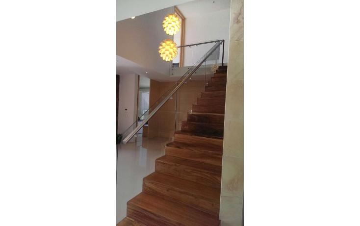 Foto de casa en venta en  , cumbres, zapopan, jalisco, 1127973 No. 16