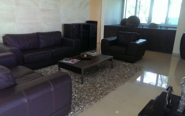 Foto de casa en venta en, cumbres, zapopan, jalisco, 1127973 no 17