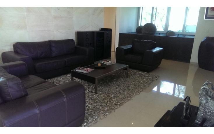 Foto de casa en venta en  , cumbres, zapopan, jalisco, 1127973 No. 17