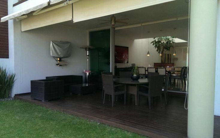 Foto de casa en venta en, cumbres, zapopan, jalisco, 1127973 no 18