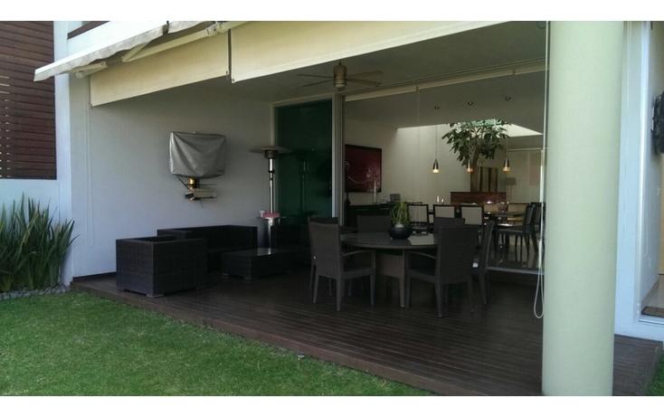 Foto de casa en venta en  , cumbres, zapopan, jalisco, 1127973 No. 18