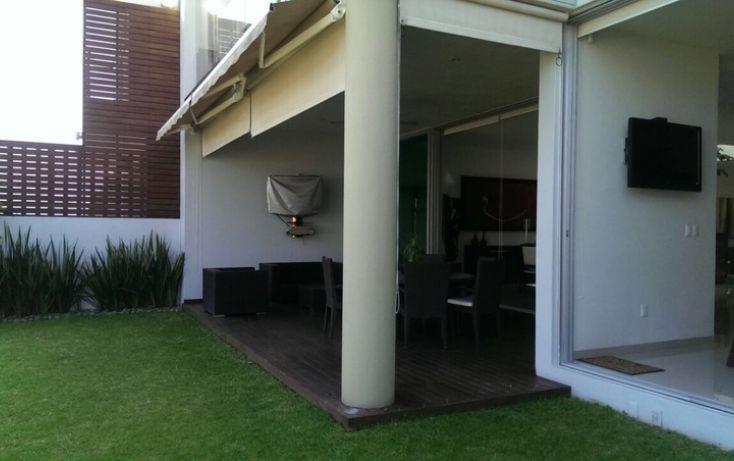 Foto de casa en venta en, cumbres, zapopan, jalisco, 1127973 no 19