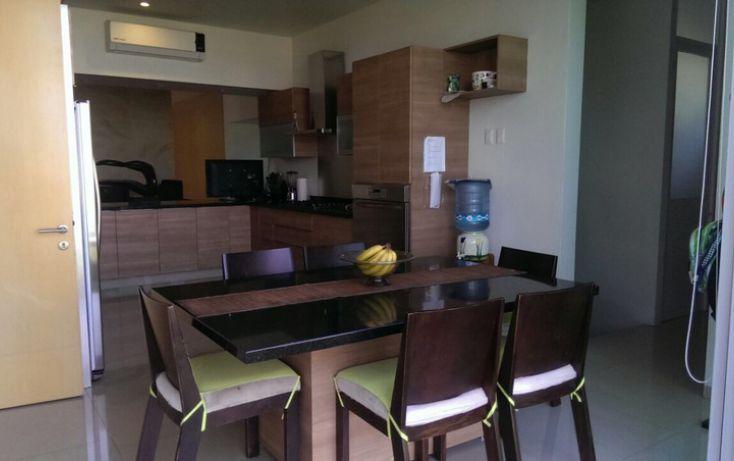 Foto de casa en venta en, cumbres, zapopan, jalisco, 1127973 no 20