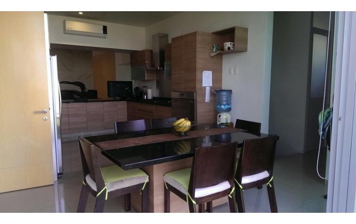 Foto de casa en venta en  , cumbres, zapopan, jalisco, 1127973 No. 20