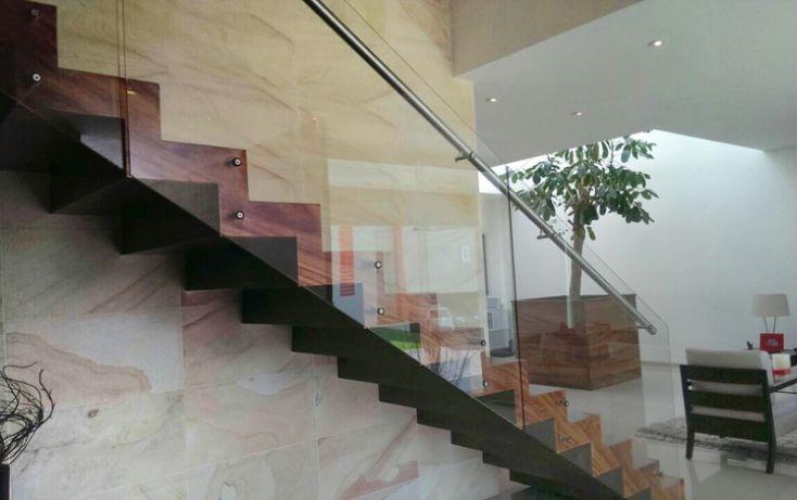Foto de casa en venta en, cumbres, zapopan, jalisco, 1127973 no 21