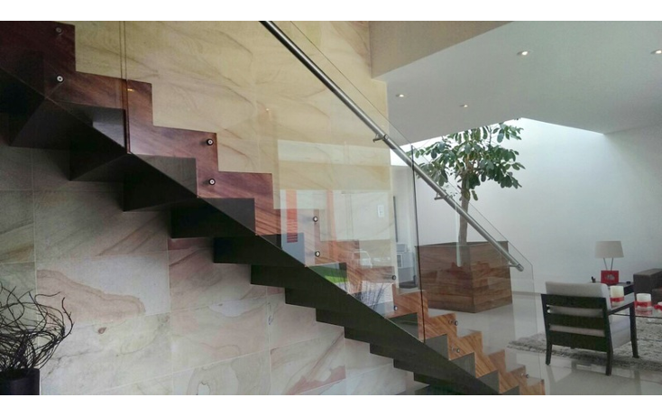 Foto de casa en venta en  , cumbres, zapopan, jalisco, 1127973 No. 21