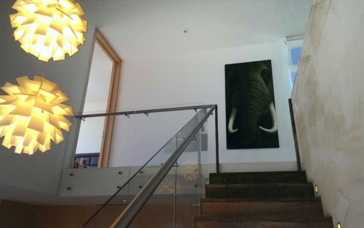 Foto de casa en venta en, cumbres, zapopan, jalisco, 1127973 no 22
