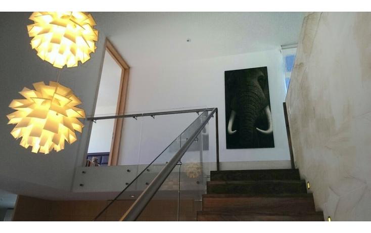 Foto de casa en venta en  , cumbres, zapopan, jalisco, 1127973 No. 22