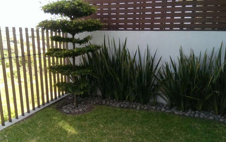 Foto de casa en venta en, cumbres, zapopan, jalisco, 1127973 no 23