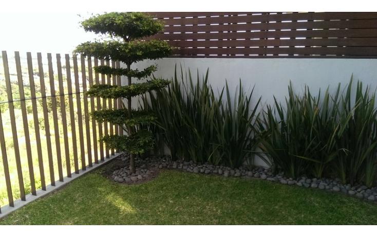 Foto de casa en venta en  , cumbres, zapopan, jalisco, 1127973 No. 23